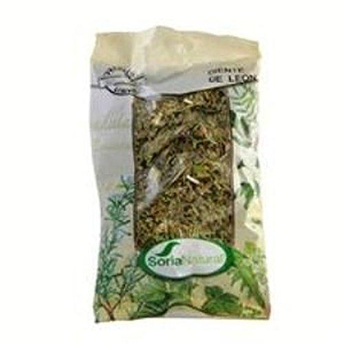 Diente de León Bolsa 40 gr de Soria Natural