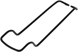 Black & Decker GH1000/GH1100/GH2000 Replacement Edge Guide # 1005959-00