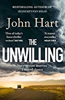 The Unwilling: The gripping new thriller from the author of the Richard & Judy Book Club pick