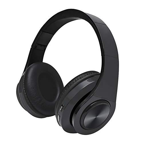 audífonos vía bluetooth fabricante Gayrrnel