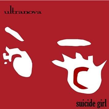 Suicide Girl - Single