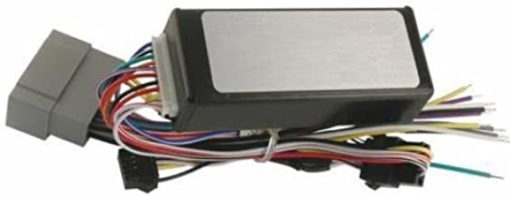 Amazon.com: CAN-BUS Wiring Harness Fits Chrysler Dodge Jeep ... on