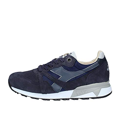 Diadora Heritage - Sneakers N9000 H S SW per Uomo (EU 40.5)