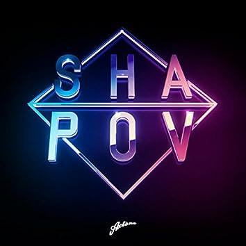 Shapov EP