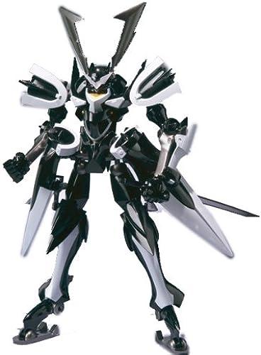 ventas en linea Gundam 00  Robot Spirit Susano Susano Susano Figure (japan import)  100% garantía genuina de contador