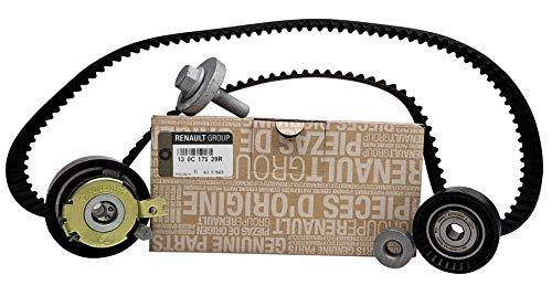 Renault ORIGINAL 130C17529R Zahnriemen-Satz Clio Kangoo Laguna