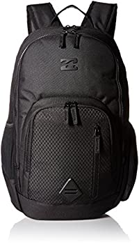 Best quicksilver backpack Reviews