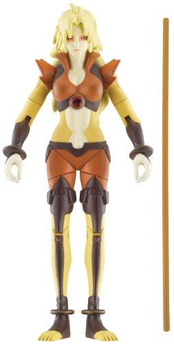 Thundercats 10cm Cheetara Figure