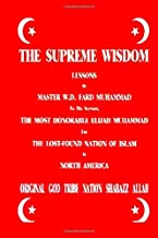 Best nation of islam Reviews