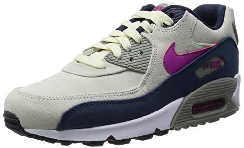 Nike M NSW DWN Fill Bomber Herrenjacke XS Schwarz, Schwarz, Weiß