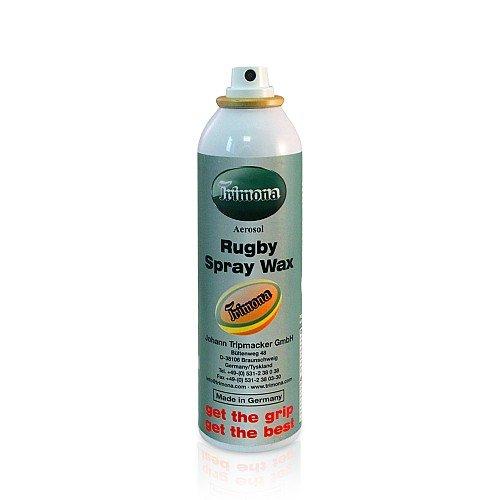 Trimona Wax Hand Grip Spray 200ml