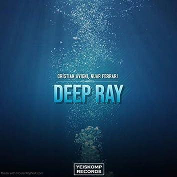 Deep Ray