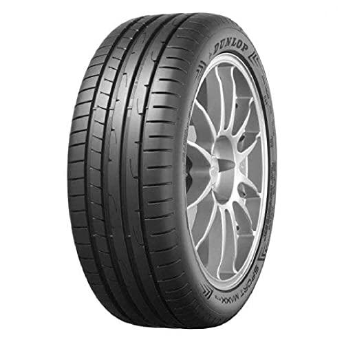 Dunlop 79458 Neumático 225/45 R17 91Y, Sport Maxx Rt 2...