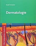 Die Heilpraktiker-Akademie. Dermatologie: Mit Zugang zur Medizinwelt