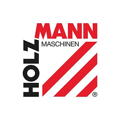 Holzmann Profi Oberfräsentisch für Oberfräse Tischfräse Fräser OFT 102 - 4