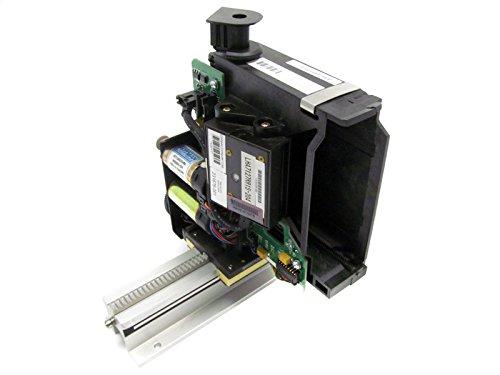 HP 303070–001Shuttle Assembly avec Lecteur de Code-Barres