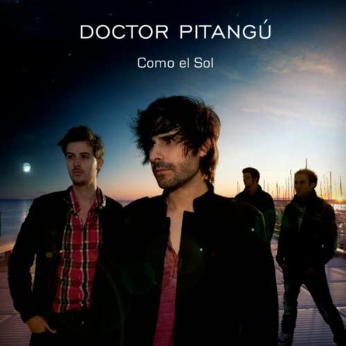 Doctor Pitangú