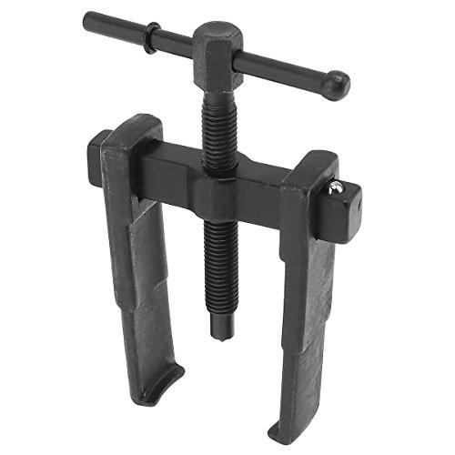 OriGlam Zwei-Backen-Kugellager Abzieher Installation Entferner Handwerkzeug Kit für Auto