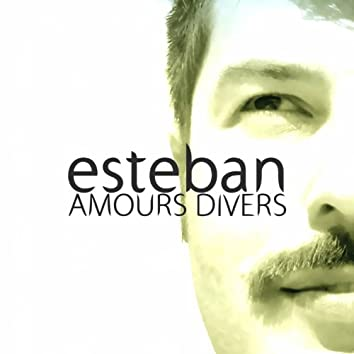 Amours Divers