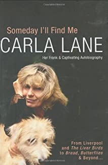 Carla Lane - Someday I'll Find Me