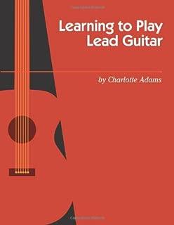 charlotte adams guitar