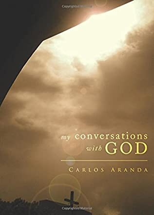 My Conversations with God