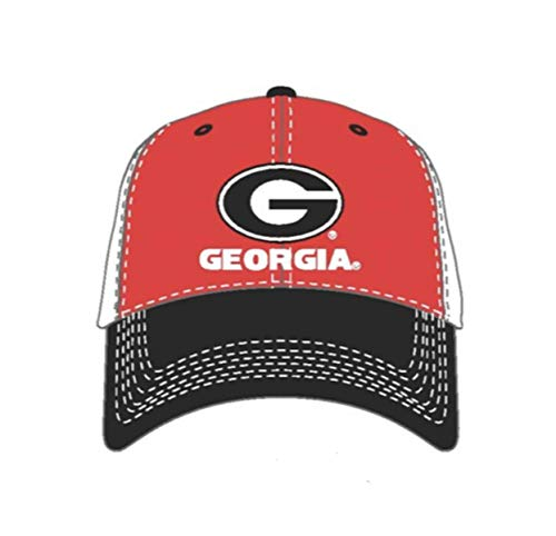georgia bulldogs baseball hat - 3