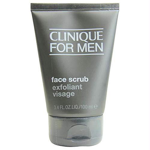 CLINIQUE Gesichtspeeling 1er Pack (1x 100 ml)
