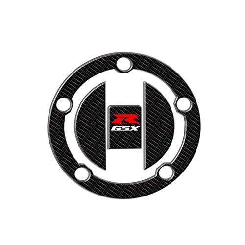 psler Moto Serbatoio Protezione Decalcomanie Adesivo Per Kawasaki Ninja 650