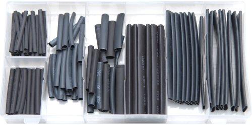 Rolson Tools - Tubos para cableado eléctrico