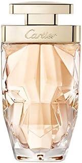 La Panthere Legere by Cartier for Women Eau de Parfum 100ml