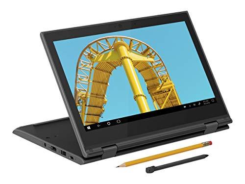 Notebook Lenovo 300e