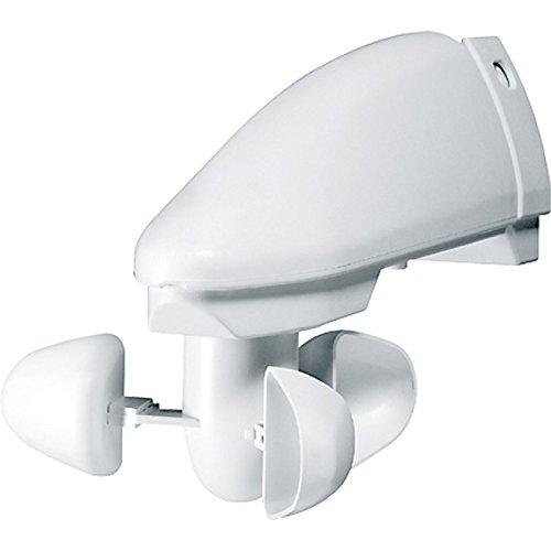 Jung VT04 - Sensor de Viento