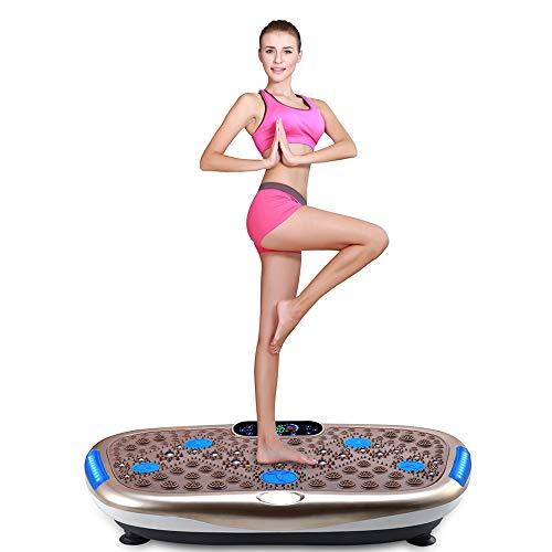 Best Deals! X/L Large Size Power Fit Platform,with Remote Control/Magnetic Massage/Shiatsu Massage...