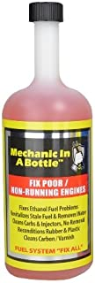 Best mechanic in a can Reviews