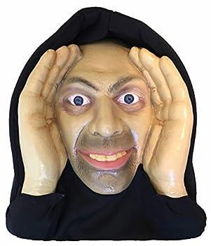 Best peeping tom mask Reviews