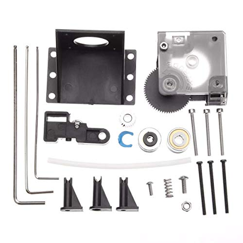 Accessories 1.75mm/3.0mm Titan Style Extruder Kit for 3D Printer Parts 3D Printer for Home Tools