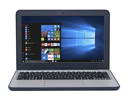 Asus Vivobook E201NA GJ008T Notebook