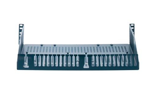 CISCO ASA5506-RACK-MNT ASA5506-RACK-MNT= CISCO 5506-X 19 RACK MOUNT KIT