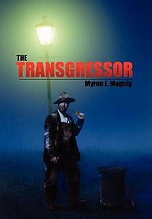 The Transgressor