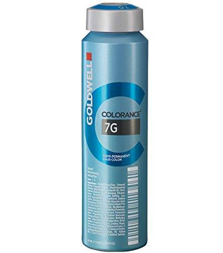 Goldwell Colorance Acid DS pastell pfirsich, 1er Pack (1 x 120 ml)