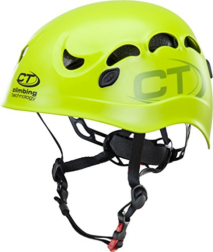 Climbing Technology Venus Plus Casco...