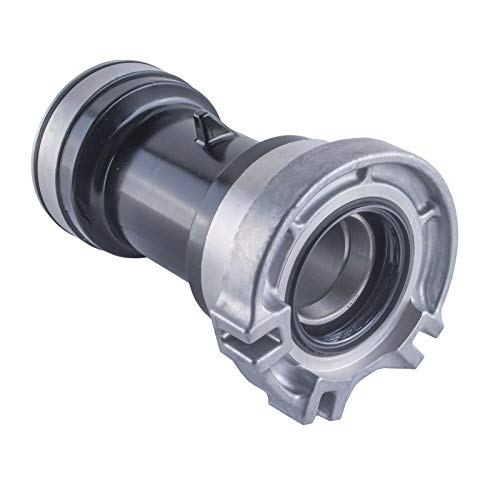 East Lake Axle replacement for rear Axle Bearing Carrier Honda TRX 250X / 300X / 300EX / 350X 1987 1988 1989 1990-2009