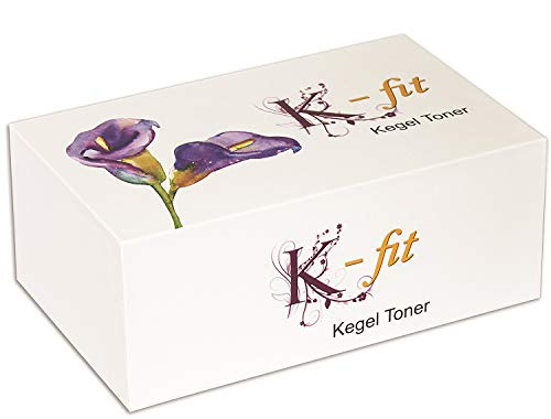 K-fit Kegel Toner Review