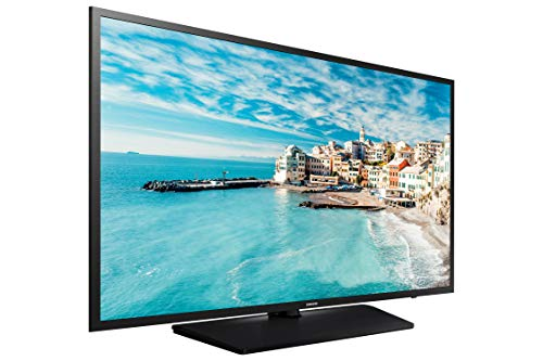 Samsung Hospitality Smart TV 40 Schwarz