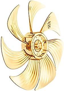 パナソニック Panasonic 扇風機 羽根 FFE2340275