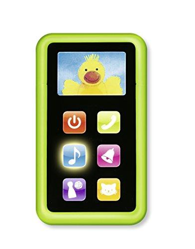 Ravensburger ministeps 04475 - Mein erstes Smart-Phone