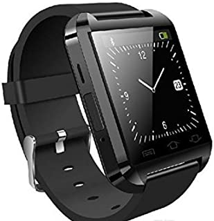 Smart Watch Phone U8 Bluetooth reloj teléfono para Huawei P8 ...
