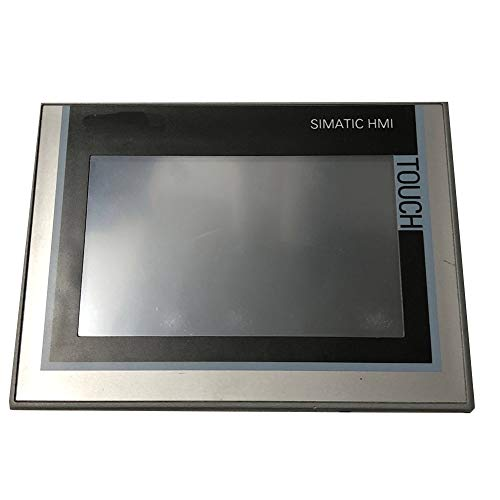 Siemens 6AV2124-0GC01-0AX0 Simatic HMI Touch Panel TP700