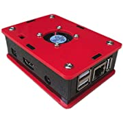Whatsko 日光ボックス スーパーパンドラボックス 7S+ 贈14000 in 1 128GB 家庭ミニテレビゲーム機 HDMI出力 レトロゲーム サポートArcade/FC/SFC/MD/GBA/PS/N64/ NEOGEO用互換機